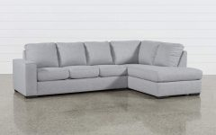 Lucy Dark Grey Sofa Chairs