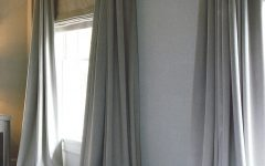 Luxury Blinds and Curtains