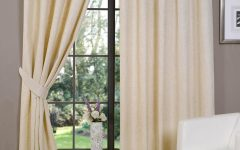 Luxury Linen Curtains