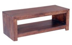 Wooden TV Stands