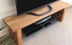 Slimline TV Stands