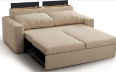 Electric Sofa Beds