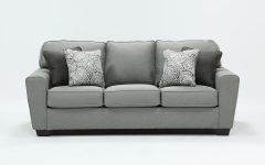 Mcdade Ash Sofa Chairs