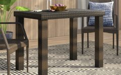 Belton Dining Tables