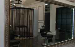 Hairdressing Mirrors for Sale