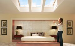 25 Best Skylights Blinds and Shades Ideas