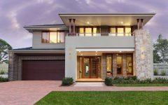 Modern House Exterior Design