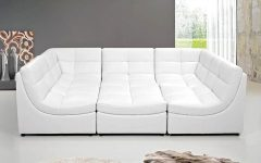 Cloud Sectional Sofas