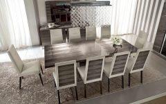 Monaco Dining Sets