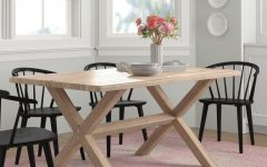 Montauk 36'' Dining Tables