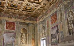 Italian Renaissance Wall Art