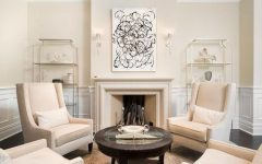 Neutral Wall Art