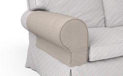 Armchair Armrest Covers