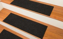 Carpet Stair Treads and Rugs 9×29