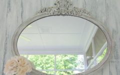 Antique Mirrors for Sale Vintage Mirrors