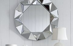 Venetian Mirrors Wholesale