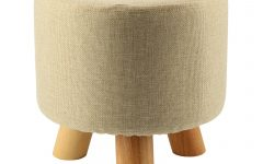 Cheap Footstools and Pouffes