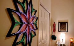3D Wall Art Etsy