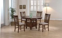 Oval Dining Tables for Sale