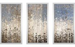 Wayfair Wall Art