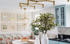 Lewin Dining Tables