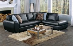 Kelowna Sectional Sofas