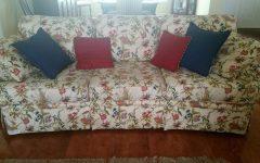 Chintz Sofa Covers