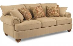 Patterson Ii Arm Sofa Chairs