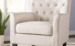 Popel Armchairs