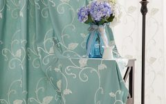 Linen Luxury Curtains