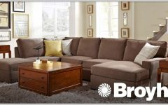 Greenville Nc Sectional Sofas