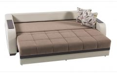 Queen Size Convertible Sofa Beds