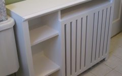 Radiator Cupboards