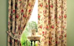 Ready Made Curtains for Bay Windows
