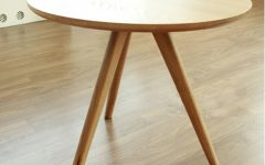 Cheap Oak Coffee Tables