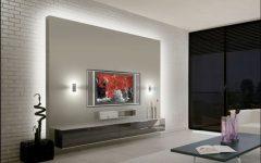 TV Cabinets Contemporary Design