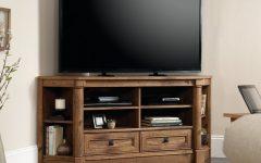 Cornet TV Stands
