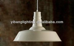 Cheap Industrial Pendant Lights