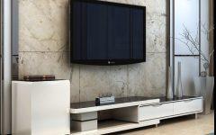 Stylish TV Cabinets