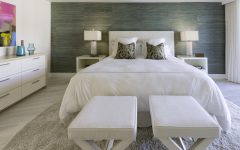 Decor Ideas To Make Bedroom More Romantic And Sensual