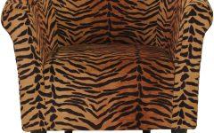 Ronda Barrel Chairs