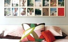 Photography Wall Art