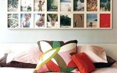 Photography Wall Art