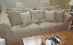 Rowe Slipcovers