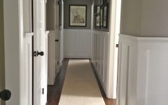 Carpet Runners for Hallway