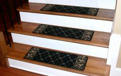 Carpet Stair Pads