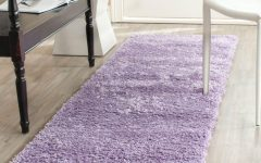 Lilac Rugs