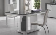 Martino Dining Tables