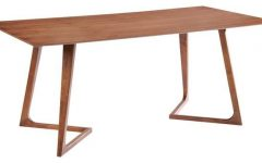 Danish Dining Tables