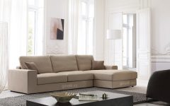 High Quality Sectional Sofas